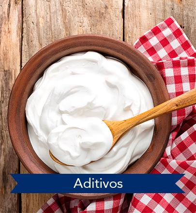 aditivos-imagen-crema