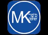 mk-rec