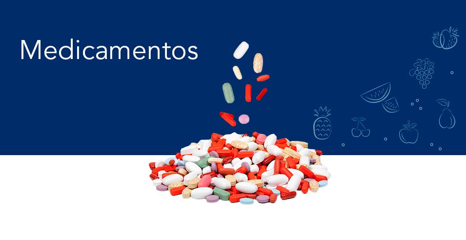 medicamentos-real