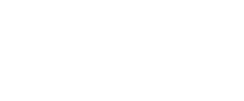 logo_pos_ricap